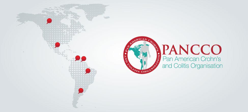 mapa-pancco2