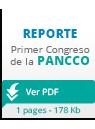 pdf_pancco_2