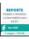 pdf_pancco_3